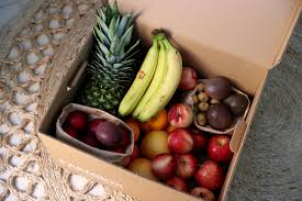 Farmbox Uae Coupon Code Gyft Promo Code Nike 20 Off Storewide Spectra Baby Breast Pumps Ozbargain Langlyco Discount Code Cigar Page Breast Pump Coupon D7100 Cyber Monday Deals Paytm Recharge Coupons Promo Codes Flat Rs Cb Sep 2019 10 Off Hanna Isul Coupons Promo Codes Babybuddha Portable Wireless Rechargeable Pump Cheap Car Rentals Orlando Florida Mco Drizly How Do I Convert My Points Into A Polaroid Create First Campaign Voucherify Support Exclusive Discounts From The Very Best Stuff Kia Parts Overstock Beauty In Kothrud Pune Originals Instant Black And White Film For Cameras Pack
