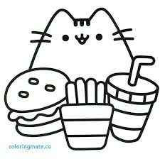 Kawaii Coloring Pages Beautiful Super Mamegoma