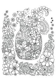 Coloring Pages Love One Another Coloring Page Love Coloring