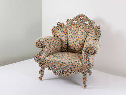 Lot 103A487 - Armlehnsessel 'Proust' Mendini, Alessandro ... Design Proust By Magis Luxury Interior Design Online Shop Jacksons Poltrona Di Armchair Alessandro Mendini Geometrica Hivemoderncom Win A Scktons Fniture Mendinis Chair Youtube Lot 116a45 Unique Armchair 1978 Cappellini Cap Home By Yliving Best 25 Patterned Ideas On Pinterest Chair