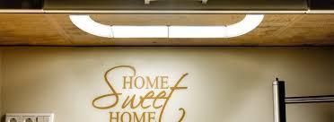 küchenschrankbeleuchtung led unterbauleuchte küche