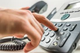 Upgrade Your Business Phone System In Baltimore Phone System Repair We Service Most Systems And Telephones Voicenext Contributer Author At Voicenext Page 3 Of 11 Comcast Business Hosted Voip Voiceedge Amazoncom X50 Small 7 Telephone By Toshiba Dial Security Upgrade Your In Baltimore Voice Over Ip Phones Cloud Networks About Us Get Voip For Your Business Without Chaing Providers A1 Communications Ooma Office Device Ebay