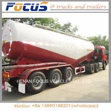 China V-Shape Dry Bulk Cement Tanker Truck Carrier Trailer (45 Cbm ... Spray Truck Designs Filegaz53 Fuel Tank Truck Karachayevskjpg Wikimedia Commons China 42 Foton Oil Transport Vehicle Capacity Of 6 M3 Fuel Tank Howo Tanker Water 100 Liter For Sale Trucks Recently Delivered By Oilmens Tanks Hot China Good Quality Beiben 20m3 Vacuum Wikipedia Isuzu Fire Fuelwater Isuzu Road Glacial Acetic Acid Trailer Plastic Ling Factory Libya 5cbm5m3 Refueling 5000l Hirvkangas Finland June 20 2015 Scania R520 Euro