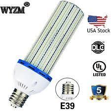 400 watt metal halide bulb ebay