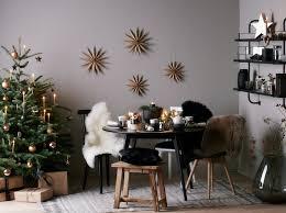 weihnachten 2019 so dekorierest du dein zuhause im skandi stil