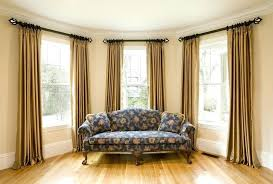 Curtain Drapes Ideas Curtains Dining Room