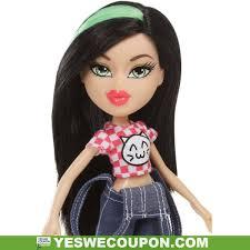 Mary Poppins Returns Barbie Doll Out Now DisKingdomcom Disney