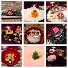 Best Japanese Restaurant In New York City