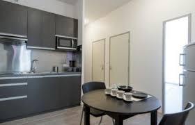 chambre à louer reims logement étudiant reims 51 274 logements étudiants disponibles