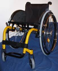Wheelchair - Wikipedia Drive Medical Flyweight Lweight Transport Wheelchair With Removable Wheels 19 Inch Seat Red Ewm45 Folding Electric Transportwheelchair Xenon 2 By Quickie Sunrise Igo Power Pride Ultra Light Quickie Wikipedia How To Fold And Transport A Manual Wheelchair 24 Inch Foldable Chair Footrest Backrest