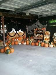 Wenninghoff Pumpkin Patch Omaha by Pumpkin Hollow Nickerson Nebraska Haunted Houses