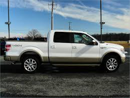 Used Trucks Queensbury Ny Beautiful Used Trucks For Sale In Maryland ...
