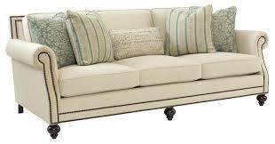 Bernhardt Foster Leather Furniture by Bernhardt Furniture Walsh Sofa Reviews Centerfieldbar Com