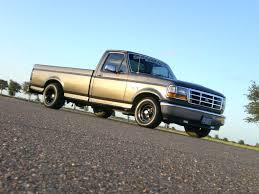 100 1995 Ford Truck Lowered F150 Motor Stuff Pinterest Trucks