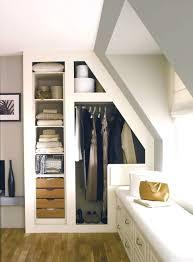 10 walk in wardrobe ideas for closet dressing room ideas