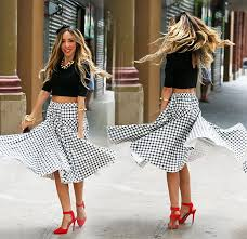 50s Dresses Outfit Ideas Dianetiwana2014 09 19 070710