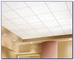armstrong commercial ceiling tiles 2x2 armstrong commercial ceiling tiles 2x4 tiles home design ideas