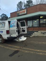 Commercial Carpet Cleaning Raleigh NC - Quality One Carpet Cleaning Spotoncleaning Other Leaflets Sapphire Scientific 370ss Truckmount Carpet Cleaner Powervac Steam Cleaning Deluxe 2813459700 Truck Mounted Houston Tx Tex A Clean Care About Us Hook Services Mount Machines Jdon Absolute Upholstery Llc Best Residential Winnipeg Cleanerswinnipeg Maximum Cleaning Services Google Expert Bury Bolton Rochdale And The Northwest Nanaimo Carpet Cleaningtruck Mounted Steam Clean Extraction