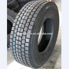 Heavy Duty Truck Tire 315/80/22.5 385/65r22.5 425/65/22.5 445/65r22 ... Types Of Tires Which Is Right For You Tire America China 95r175 26570r195 Longmarch Double Star Heavy Duty Truck Coinental Material Handling Industrial Pneumatic 4 Tamiya Scale Monster Clod Buster Wheels 11r225 617 Suv And Trucks Discount 110020 900r20 11r22514pr 11r22516pr Heavy Duty Truck Tires Transforce Passenger Vehicles Firestone Car More Michelin Radial Bus Mud Snow How To Remove Or Change Tire From A Semi Youtube