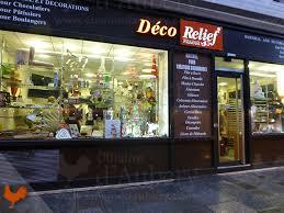 magasins de cuisine magasin deco cuisine conceptions de maison blanzza com