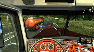 German Truck Simulator Kenworth W900 (pequeno Trecho) YouTube ... German Truck Simulator Latest Version 2017 Free Download German Truck Simulator Mods Search Para Pc Demo Fifa Logo Seat Toledo Wiki Fandom Powered By Wikia Ford Mondeo Bus Stanofeb Image Mapjpg Screenshots Image Indie Db Scs Softwares Blog Euro 2 114 Daf Update Is Live For Windows Mobygames