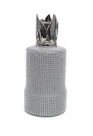 89 best le berger images on pinterest fragrance lights and