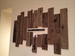 feel interior wood simple in wall shelf ideas hampedia