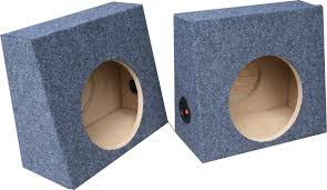 1997-2004 DODGE DAKOTA CREW CAB TRUCK DUAL SUB BOX - 1800woofers.com Sub Boxes Nissan Titan Forum 12003 Ford F150 Crew Cab Truck Dual 12 Custom Fit Sub Box Subbox Center Console Install Creating A Centerpiece Photo 071951chevroletpaneltrucksubbox Lowrider Ranger Box Car Stereo Pinterest And Fitting Subwoofer Boxes Audio Factory Your Top Source For Enclosures Universal Regular Standard Kicker Compc Cwcd12 Single Dodge Ram Ext 9801 10 Enclosure For Sale 2007 Up Silverado With Comp Chevrolet Ck 8898