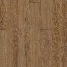 Attractive Textured Vinyl Flooring Luxury Coretec Plus Dakota Walnut 8mm X 5 48 20 Mil