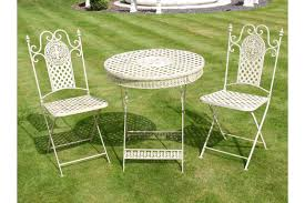 ANTIQUE SHABBY CHIC FRENCH WHITE GARDEN TABLE CHAIRS PATIO BISTRO SET  (DX823) Pair Set Of Two Folding Garden Outdoor Chairs Painted Shabby Chic Wooden Solid Wood Blue Grey In Mottram Manchester Gumtree Vintage Frostbrand Weathered Bluebirds And Roses Stool By 1970s Ding Table 3 Pieces Thrift Shop Childs Metal Chair Christmas Pine Peter Corvallis Productions Doll Size High Chair Shabby Chic Bistro Metal Garden Folding Patio Table White Banquet Buy Chairwhite Wedding Chairsbanquet Hall Product On Alibacom A Of Cute Sold Labyrinth Tasures