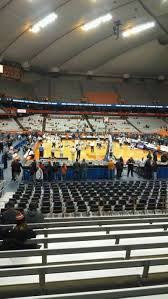 Seat View Reviews From Carrier Dome, Home Of Syracuse Orange Monster Jam Returning To The Carrier Dome For Largerthanlife Show New 631 Stock Photos Images Alamy Apex Automotive Magazine In Syracuse Ny 2014 Full Show Jam 2015 York Youtube Truck Wallpapers High Quality Backgrounds And 2017 Tickets Buy Or Sell 2018 Viago San Antonio Sunday Tanner Root On Twitter All Ready Go Pit Party Throwback Pricing For Certain Shows At State Fair Maximum Destruction Driver Tom Meents Returns