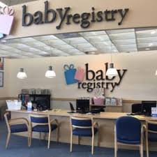 buy buy baby baby gear furniture 790 jefferson rd rochester