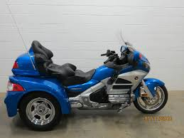 Lima - Motorcycles For Sale: 52 Motorcycles - CycleTrader.com Craigslist Muncie Indiana Used Cars And Trucks For Sale By Owner Ask Jack Tryin To Love Two The Truth About Craigslist Cinnati Ohio Cars Trucks Wordcarsco And South Chicagoland Searchthewd5org Freightliner Truck Oh Top Car Release 2019 20 Cleveland Lima Ohio Best Of Ford F450 Service Utility Parts By Lexus Cruise Woodward In This Dreamy Custom 1989 Cadillac De Ville Drtop For In Owners Brilliant Meridian Ms Motorcycles 52 Cycletradercom Dayton Carsiteco