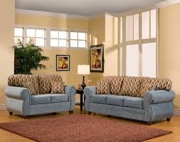 winsome design blue living room set idea living room sofa sets