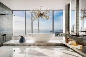 100 Penthouses San Francisco Penthouse Collections LUMINA