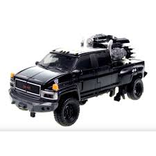 Transformers Studio Series 14 Voyager Ironhide | Big Boy Collectibles Transformers Ironhide Cars Pinterest Trucks Gmc And Studio Series 14 Voyager Class Movie 1 Truck For Sale Gi Joe Crossover Hisstankcom Gmc Wwwtopsimagescom Transformer Ironhide Mtech Hasbro Robot Truck Car Action Figures Topkick Photo Searches Gmc C4500 Topkick Ironhide Bad Ass More Images Of Optimus Prime Bumblebee Trax Beat Vehicle Mode In His Flickr The Hexdidnt Transformers Collection Blog Dotm Mtech Complete Without Box Toys