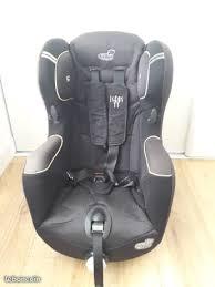 siège auto bébé confort iseos tt siége bébé iseos annonces d achats et de ventes les meilleurs prix