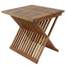 Extraordinary Outdoor Wooden Folding Table Furniture Small ... Angels Modish Solid Sheesham Wood Ding Table Set Walnut Finish Folding Cosco Ladder Back Chair Espressoblack Of 2 Contemporary Decoration Fold Down Amusing Northbeam Foldable Eucalyptus Outdoor 4pack Details About 5pcs Garden Patio Futrnture Round Metal And Chairsmetal Chairs Excellent Service In Bulk Rental Japanese Big Lots Alinum Camping Pnic Buy Product On Mid Century Modern Danish Teak And Splendid Small Extendable Glass Full Tables Rustic Farmhouse 60 Off With Sides 7pc Granite Inlay Oval Store