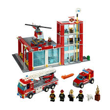 LEGO City 60004: Fire Station: Amazon.co.uk: Toys & Games Download Fire Truck To The Rescue Lego City Scholastic Reader Station Lego Worlds Wiki Fandom Powered By Wikia Cheap Lines Find Deals On Line At Alibacom City 60004 Review Boxtoyco Ladder 60107 Walmartcom Clearance Up 55 Savings Building Sets Walmart The All Hands Brigade Mini Movie 3d Amazoncom 60002 Toys Games Ideas Product Ideas Front Loader Garbage Airport Remake Legocom Legoreg 60110 Target Australia Police 30 Minute Long