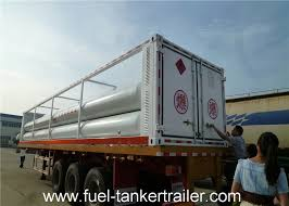 Buy CNG Tube Skid Chemical Tank Trailer Truck With Seamless Steel ... Truck Inner Tubes 110022 Whosale Tube Suppliers Aliba Tire And 10 Pack Giant Float Water Snow Run Tire Inner Tubes Compare Prices At Nextag Amazoncom Airloc Tu 0219 Tube For Kr1415 Radial Collapsible Big Bed Hitch Mount Bed Extender Princess Auto Flatbed 122x Ets2 Mods Euro Truck Simulator 2 American Simulator To Clovis Nm Dlc Huge New Rafting 4pcs White Autooff Ultra Bright Led Accent Light Kit For Raptor 0125 Magnum Oval Step Wheel To Ebay