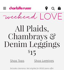 Online Promo Code For Charlotte Russe - Simple Dessert Ideas 25 Off Lmb Promo Codes Top 2019 Coupons Promocodewatch Citrix Promo Code Charlotte Russe Online Coupon Russe Code June 2013 Printable Online For Charlotte Simple Dessert Ideas 5 Off 30 Today At Relibeauty 2015 Coupon Razer Codes December 2018 Naughty Coupons Him Fding A That Actually Works Best Latest And Discount Wilson Leather Holiday Gas Station Free Coffee Edreams Multi City
