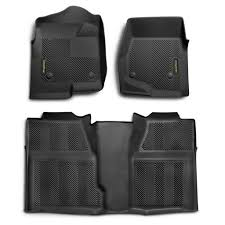 Chevy Truck Floor Mats - Carreviewsandreleasedate.com ... All Weather Floor Mats Truck Alterations Uaa Custom Fit Black Carpet Set For Chevy Ih Farmall Automotive Mat Shopcaseihcom Chevrolet Sale Lloyd Ultimat Plush 52018 F150 Supercrew Husky Whbeater Rear Seat With Logo Loadstar 01978 Old Intertional Parts 3d Maxpider Rubber Fast Shipping Partcatalog Heavy Duty Shane Burk Glass Bdk Mt713 Gray 3piece Car Or Suv 2018 Honda Ridgeline Semiuniversal Trim To Fxible 8746 University Of Georgia 2pcs Vinyl