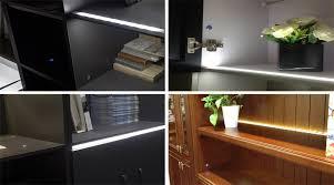 door light sensor light with sensor for front door led solar