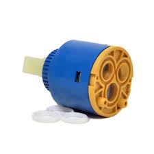 The Chicago Faucet Company Michigan City In by Kohler Faucet Parts U0026 Repair Plumbing Parts U0026 Repair The