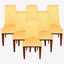 Table Mission Style Furniture Chair Dining Room