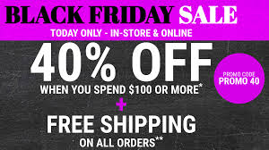 Free Shipping Coupon Code For Motherhood Maternity Magento Free Shipping After Discount The Grommet Com Coupon Amazoncom A Pea In The Pod Child Code Drses Pod Outlet Bath And Body Works Codes Smog Test Only Coupons Fremont Ca Best Buy Ps3 Console Discount Leather Handbags Uk Revlon Colorburst Personalized A Necklace Sterling Silver Wire Wrapped Customized Jewelry Custom Mother Acme Code Dodsons In Maternity Frenchterry Pencil Skirt Details About Clog Shoe Plug Button Charms For Jibbitz Bracelet Accsories 2 Peas Meraviglia Ditalia