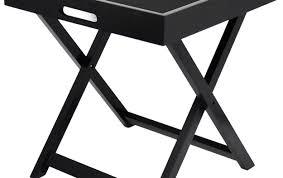 Ebay Home Decor Uk by Sofa Unforeseen Astonishing Slide Under Sofa Table Plans
