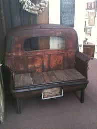 100 Studebaker Truck Parts 1941 Studebaker Truck Bed Bench Very Fun Build Hunter