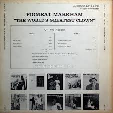 Vintage Stand-up Comedy: Pigmeat Markham - World's Greatest Clown 1963 Trucks And Trailers March 2014 Low Res By Mcpherson Media Group Kim Technologies Launches Ielligent Legal Operations Platform After The Rain 104 Magazine Hyway Truck Accsories Posts Facebook 06082013 Best Of Namibia North Nomad Africa Adventure Tours Home April 2016 Caroline Andrus Tnsiams Most Teresting Flickr Photos Picssr June 9 Huron Sd To Kearney Ne 25 For Joel Dawes 1988 Peterbilt 379 Ordrive Owner Styline Logistics