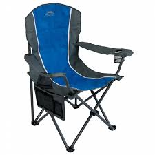 Northwest Territory Big Boy XL Quad Chair - Blue | Shop Your ... Review Territory Lounge In Disneys Wilderness Lodge Resort Cornella Lounge Chair Shadow Grey Bounty Hunter Tk4 Tracker Iv Metal Detector Sears Lincoln Beige Linen Eastside Community Ministry Chairity Auction Holiday Inn Express Suites Shreveport Dtown Hotel Government Of British Columbia Ergocentric Northwest Antigravity Lounger Only 3999 Was Big Boy Xl Quad Chair Blue Shop Your Used Office Chairs Jack Cartwright At Lizard Amazoncom Greatbigcanvas Poster Print Entitled Aurora